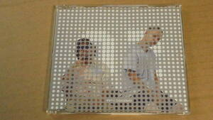 【国内盤CD】5lack x Olive Oil - 5O2■高田音楽制作事務所/PSG/PUNPEE