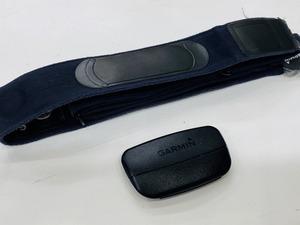Garmin GARMIN is - tray to sensor HRM3-SS