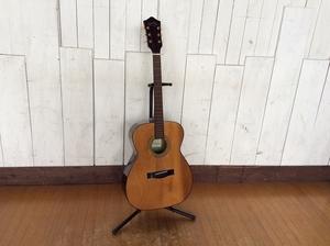 【Great Lake DELUXE/グレートレイクデラックス/アコースティックギター/アコギ/Lake Guitar】フォークガットクラシック弦楽器演奏バンド