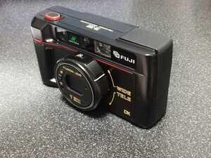 ■即決■FUJI フィルムカメラ「TW-300」■