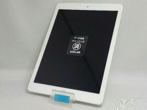 docomo  [ SIM Lock  ...  ] MP272J/A iPad 128GB