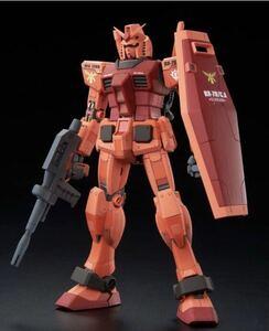 機動戦士ガンダム MG 1/100 キャスバル専用ガンダム Ver.3.0 新品未組立品
