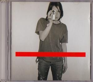 New Order / Get Ready (輸入盤CD) ニュー・オーダー