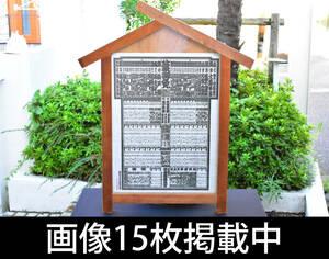 相撲番付 額付き 昭和40年11月場所 当時物 額サイズ横70cm 縦86cm 画像15枚掲載中