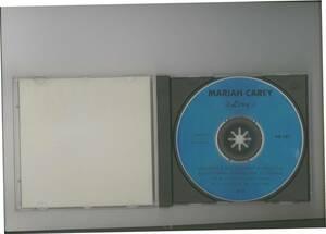 (中古CD)マライア・キャリー 「Mariah Carey Live Unlicensed」