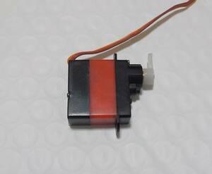 E160/M03 純正メタルギアサーボ 未使用(K130可)