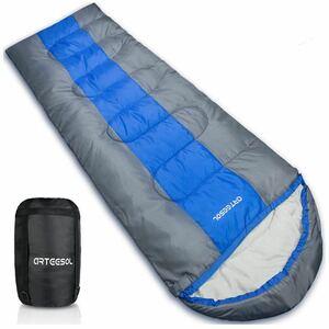 寝袋 寝袋シュラフ 軽量