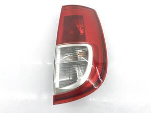 _b38135 ニッサン モコ S DBA-MG22S テールレンズ ランプ ライト 右 RH KOITO 220-59124 スズキ MRワゴン MF22S