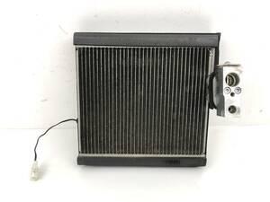 _b39732 ダイハツ ムーヴ ムーブ カスタムXリミテッド DBA-L175S エバポレーター エキパン エアコン AC クーラー 447500-3000 L185S