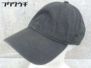 ◇ NEW ERA ニューエラ NYC 刺繍 スナップバック ベースボール キャップ 帽子 ブラック メンズ