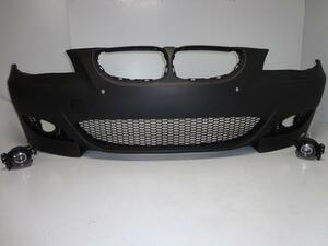 ▼ BMW 5 E60 E61 525i 530i 540i 550i NU25 PU25 NU30 PU30 NW40 NW48 PW48 前期 後期 フロント バンパー フォグ グリル 51 11 0 420 276