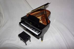 ★ 送料無料! ★ セガトイズ Grand Pianist グランドピアニスト