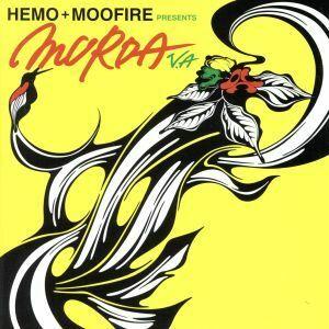 MURDA/HEMO+MOOFIRE