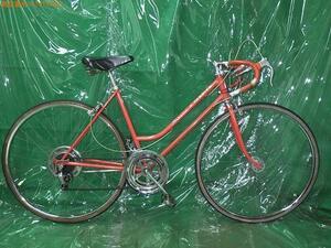 Schwinn VARSITY Kuromori bike [ used ]
