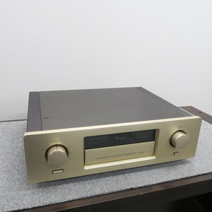 【Bランク】アキュフェーズ Accuphase C-290 プリアンプ @49993