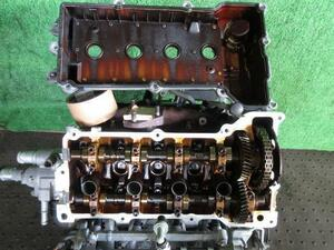 コペン LA-L880K エンジンASSY 19000-97244