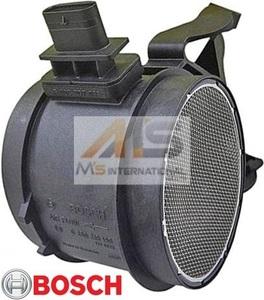 【M's】W219 CLSクラス/W211 W212 W207 Eクラス/X164 GLクラス(V6/V8)BOSCH エアマスセンサー//ベンツ 純正OEM ボッシュ 273-094-0948