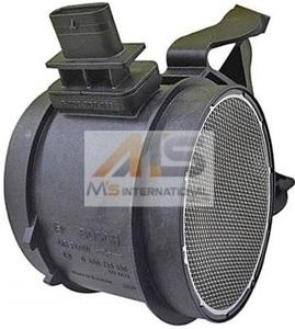 【M's】W219 CLSクラス/W211 W212 W207 Eクラス/X164 GLクラス(V6/V8) エアマスセンサー//ベンツ AMG 優良社外品 273-094-0948