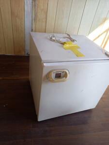 小型の冷蔵庫を激安で!