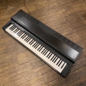 YAMAHA CLP-200 Clavinova Keyboard ヤマハ 電子ピアノ キーボード -GRUN SOUND-w766-
