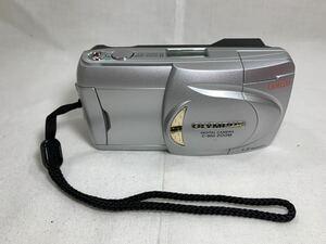 カメラ【オリンパス】[ジャンク]CAMEDIA/DIGITAL CAMERA/C-960 ZOOM/1.3 Megapixel/デジタルカメラ/OLYMPUS