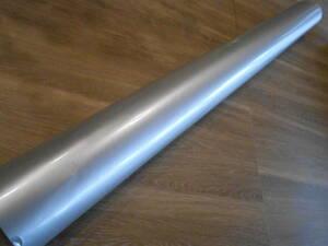 サンゲツ リアテック  塩ビシート TX-4402 端材115㎝巾×1.4m