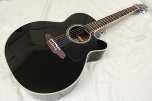 Takamine( Takamine ) / TDP561C BL электрический . акустическая гитара .※ бесплатная доставка по всей стране ( часть регион за исключением .)