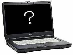 中古機種おまかせ ノートパソコン 15.6インチ/Win10付き/メモリ4GB以上/新品SSD128GB以上/認証後Microsoft office2019付き