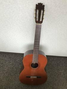 Tarrega Guitar クラシックギター DE GUITARRAS 01