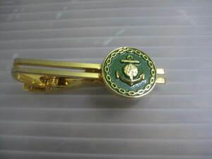 super valuable! sea on self .. necktie pin beautiful goods shoB-waA2