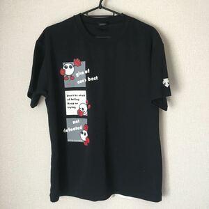 半袖Tシャツ スポーツシャツ DESCENTE