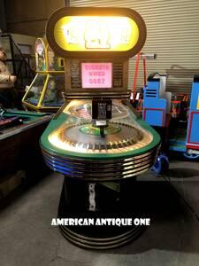 USA Black Jack Gifu large store receipt OK* Casino Roo let . around neon . shines * image great number
