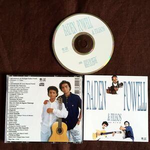 балка ten*pa well /filipi* балка ten/ Louis * maru cell / шоу ro/ Brazil музыка латиноамериканский * гитара /b радиоконтроллер Lien * гитара . Takumi & Family 94 год