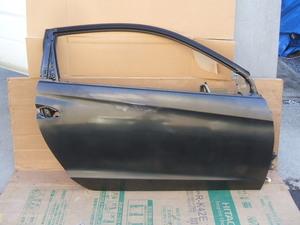 ★ホンダ CR-Z ZF1系の純正右 フロント ドア/ドアー/運転席側/即決あり。