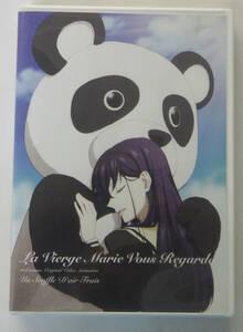 中古DVD マリア様がみてる OVA 3 涼風さつさつ 植田佳奈,伊藤美紀