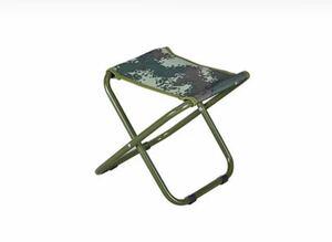 アウトドアチェア 2個 コンパクト 超軽量 畳椅子 登山 釣り 庭作業