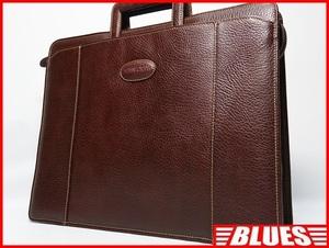 即決★CABIN CREW★ビジネスバッグ キャビンクルー メンズ 茶 ブラウン ブリーフケース 通勤 バッグ 出張鞄 レディース 書類かばん