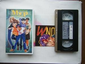 быстрое решение б/у VHS видео E.M.U MUSIC VIDEO / MVP голос актера единица ( зеленый река *. форель *..* Ishikawa *.)/ подробности. фотография 5~10. обратитесь пожалуйста