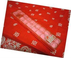 ◆ 昭和 レトロ ヤング ペンケース 筆箱 POP レンズ窓 PIN
