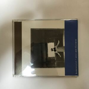 bonnie pink evil and flowers ボニーピンクアルバム CD