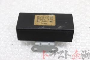 80145251 パワーウィンドウアンプ スカイライン GT-R BNR32 トラスト企画 送料無料