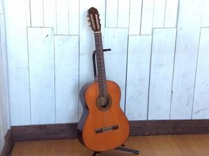 【YAMAHA/ヤマハ/クラシックギター/G-180/NIPPON GAKKI】弦楽器演奏アコースティックアコギフォークガット