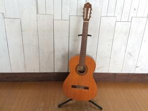 【YAMAHA/ヤマハ/クラシックギター/G-80A】コースティックギターアコギフォークガット弦楽器演奏バンド