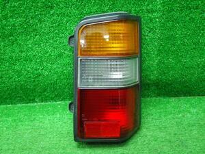 三菱 P25W デリカ右 テールレンズ 180120073