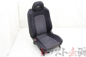 5279202  Оригинал   Сиденье   пассажирское сиденье   Stagea  260RS  Autech  WGNC34 Кай   вторая модель   TRUST  планирование