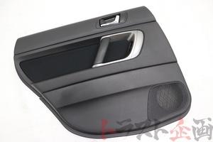 5320226  задний   Обшивка двери   Со стороны пассажира   Legacy  B модель  BL5 2.0GT  TRUST  планирование