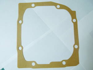BMW E30 325~M3,E36 323 325 328 M3B other for TYP188( medium size ) diff for rear ( rear ) cover gasket new goods (3311 1 211 708)