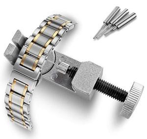 Z1638 腕時計 工具 ピン外し ピン抜き ベルト バンド調整 修理