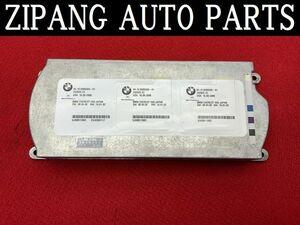 BM086 E90 VB35 335i M sport Bluetooth module *84.10 6985569-01 * operation OK/ error less 0 * prompt decision *