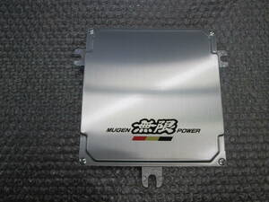 ** last. 1 piece!! DC5 Integra type R Mugen ECU S enduring for pi train with limiter **